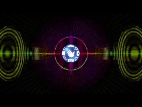 Event Videos - Globe: G3 Manila Intro Video