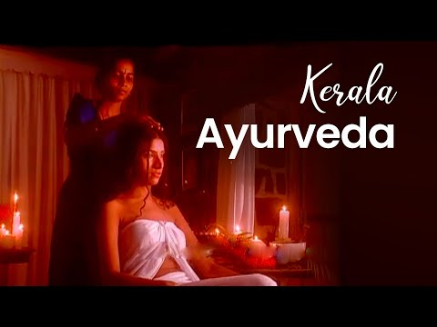 Ayurveda Movie Kerala Tourism