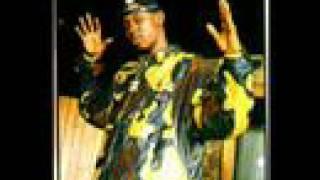 Watch Soulja Slim My Jacket video