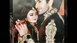 Jeet marriage anniversary
