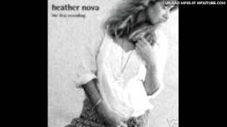 Watch Heather Nova New Love video