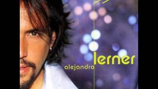Watch Alejandro Lerner La Espera video