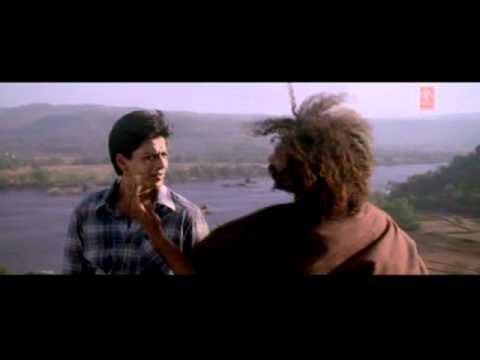 Yun Hi Chala Chal Full Song | Swades | Shahrukh Khan