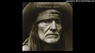 Watch Willie Nelson Im Waiting Forever video