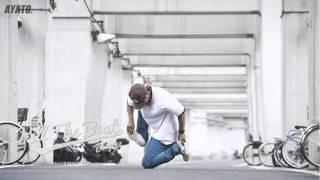 DJ Dekhan - Sixtyone Steps 2016   Bboy BEAT 2016