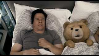 TED La chanson F*ck You Thunder