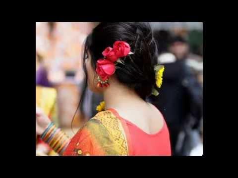 Alga korogo khopar badhon (Nazrul shongeet) - Pulak.avi