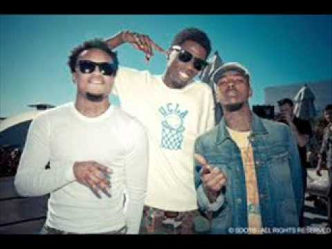 Travis Porter- Ayy Ladies Feat. Tyga (official Music Video) video
