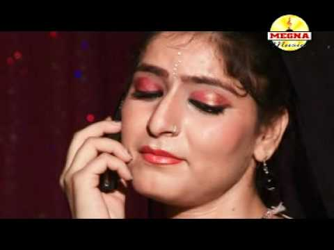 Bhojpuri Sexy Hot Romantic Love Song 2012 Karia Odhni Orh Ke Aa Ja From  Delhi Haua High Fi video