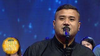 download lagu Mike Mohede - Sahabat Jadi Cinta Dahsyat 6 10 gratis