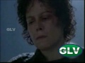 Alien 3 American Science Fiction Horror Thriller Tamil Movie Hollywood Tamil Dubbed Movies mp3
