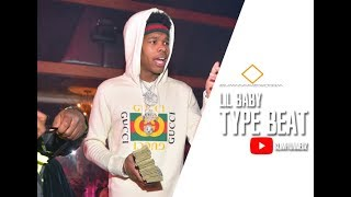 "[Free] Lil Baby Type Beat - ""All Night"" prod.by [@Slimhunnedz]"