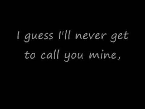 Simple Plan - When Im With You