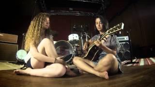 download musica ANAVITÓRIA - Singular acústico