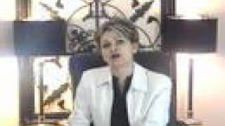 Maryam Mohebbi  سایز آلت  جنسی مرد
