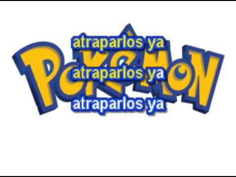 Aguirre, A    Tema De Pokemon