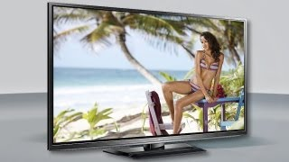 CNET Top 5 - Big screen TVs under $1,000