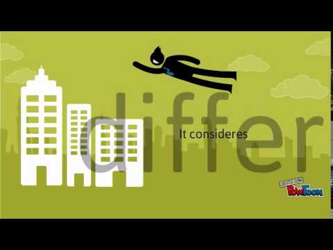 Green Buildings Definition