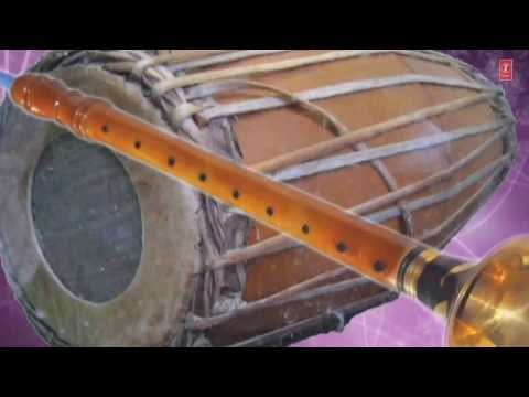 Nagumomu | Auspicious Nadaswaram | (indian Classical Instrumental) video