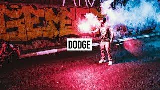 "Trippy Dark Trap Beat ""Dodge""   Trippy Dark Hip Hop Instrumental (Prod. Chuki Beats)"