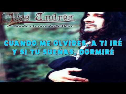 Jose Andrea - En Tu Estrella