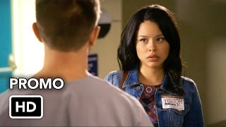 "The Fosters Season 4 Episode 3 ""Trust"" Promo (HD)"