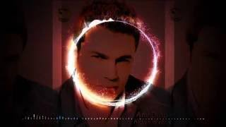 Amr Diab Ultimate Mix - عمرو دياب ميكس
