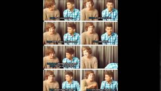 One Direction - Funny Pictures (new) part 5
