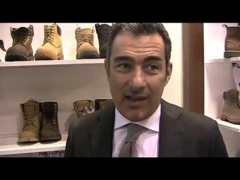 Intervista a Massimiliano Rossi, Direttore Generale di Lumberjack | Micam