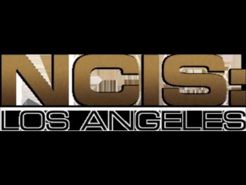 Original Ncis La Theme Soundtrack Hd 10 Minuten video
