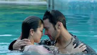 Sunny Leone hot video   video  hot song