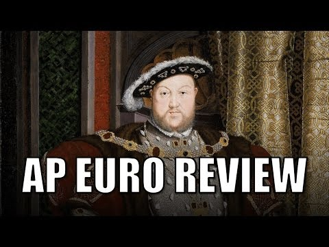 AP EURO CHAPTER 22 FACTS AND TERMS - StudyBlue