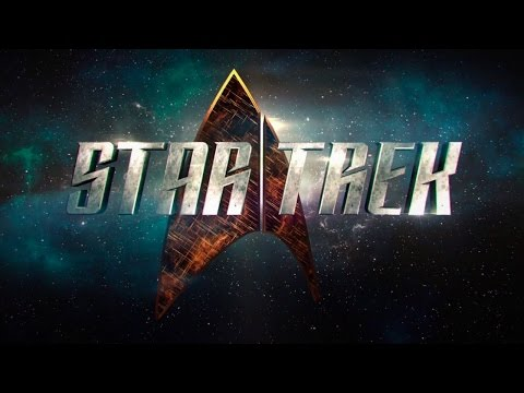 Star Trek - We May Know When the New Show Is Set