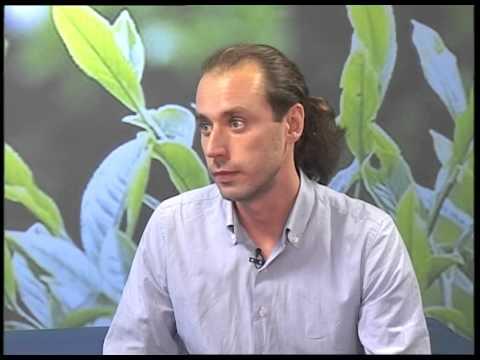 Григорий Потемкин на ЕТВ. Как открыть бизнес за границей?