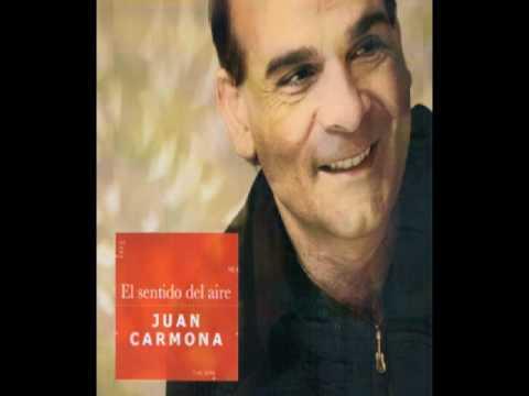 Juan Carmona - Soleariyas