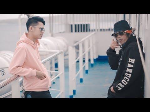 Download RapX Ska - Sayang Keri  Mp4 baru