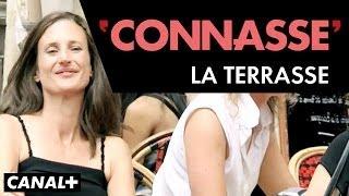 La Terrasse - Connasse