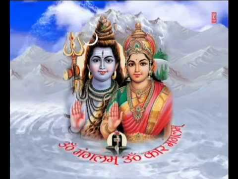 Sambhu Sada Shiv Bhajan By Piyush Maharaj [full Video Song] I Jan Jan Ka Kalyan Kare video