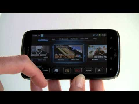 Motorola Atrix 2 Review (10)