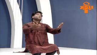 koto dur oi modinar poth কত দুর ঐ মদিনার পথ by Saimum Shilpi Gosthi