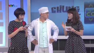 Chung cư 22+ tập 6
