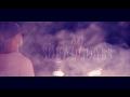AxJ -SQUADGOALS (Official Video) MP3