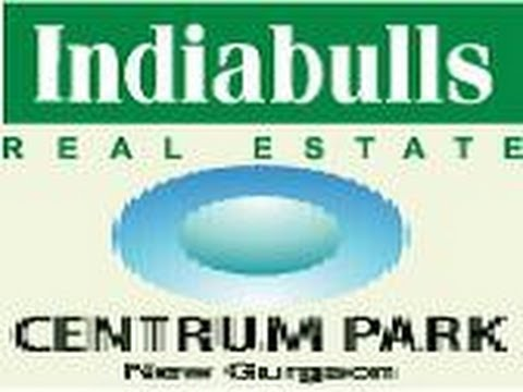 IndiaBulls Centrum Park Sector 103 Gurgaon Resale Location Price List Floor Payment Plan Review Blog