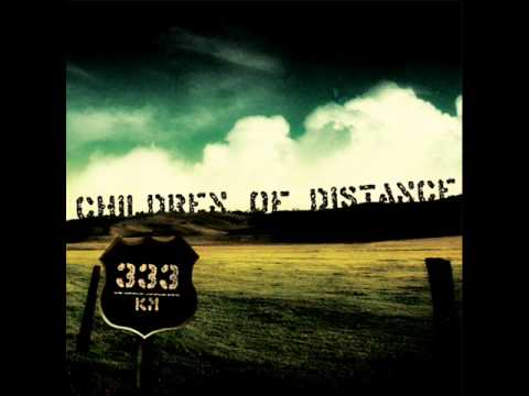 Children Of Distance - Beforratlan Sebek (Acoustic)
