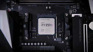 Building a $1400 Ryzen Gaming & Streaming PC