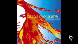 Watch Alanis Morissette Utopia video