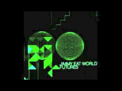 Jimmy Eat World - Jen