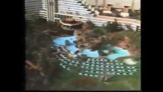 Baixar We Will Rock You - Original Sun City TV Advert