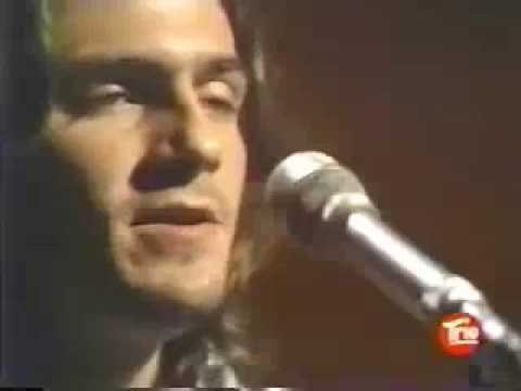 James Taylor Long Ago and Far Away