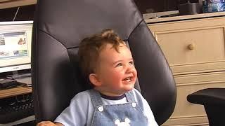 Funny baby never seen before   sub k Liya sub kuch